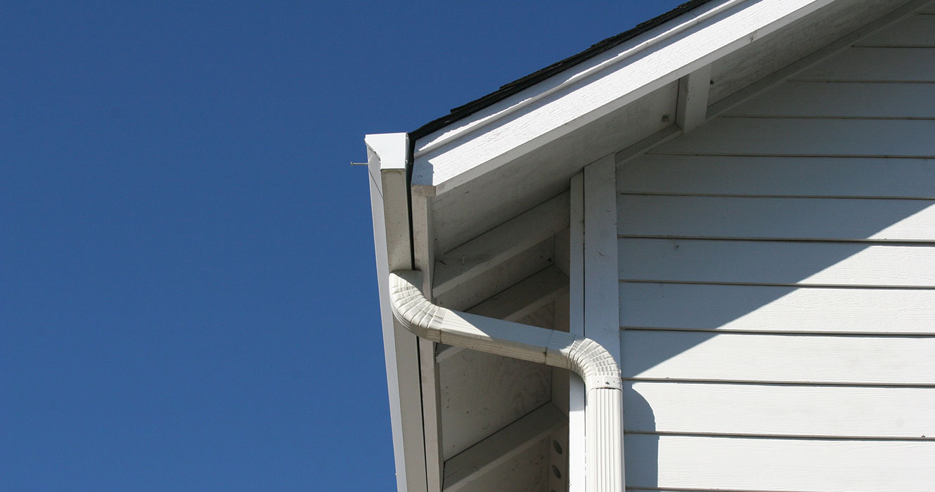 Gutter Protection Comparison